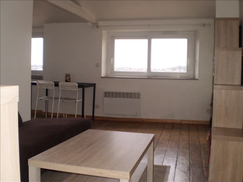 Rental apartment Auch 357€ CC - Picture 10