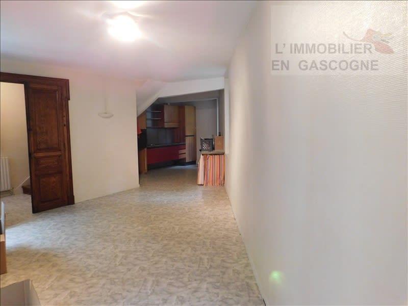 Rental house / villa Auch 550€ CC - Picture 2