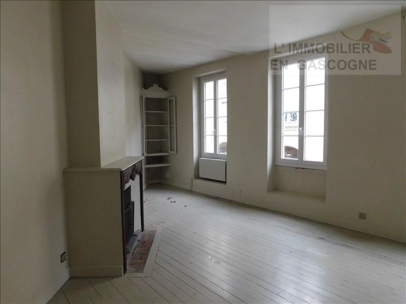 Rental house / villa Auch 550€ CC - Picture 3