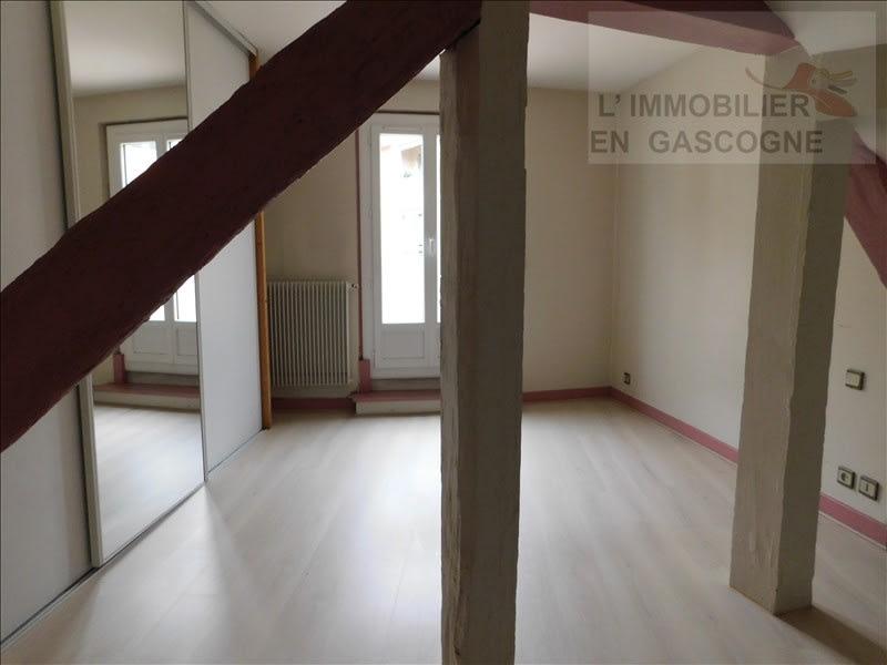 Rental house / villa Auch 550€ CC - Picture 5