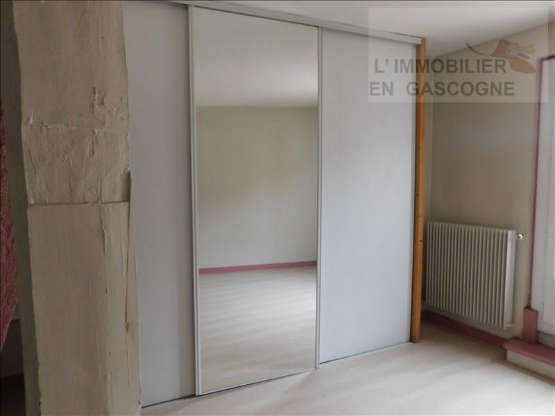 Rental house / villa Auch 550€ CC - Picture 6