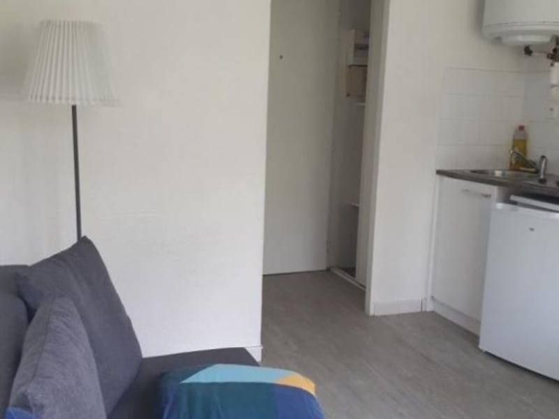 Location appartement St nazaire 326€ CC - Photo 2