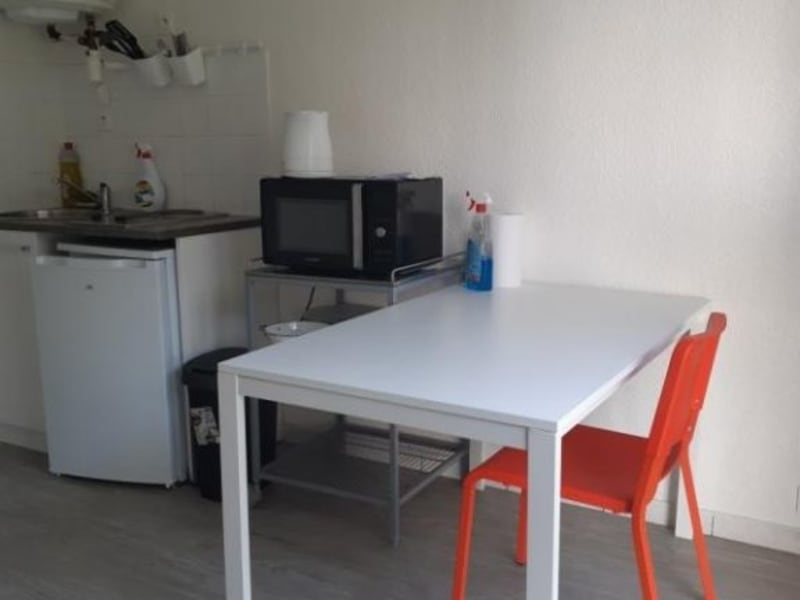 Location appartement St nazaire 326€ CC - Photo 3
