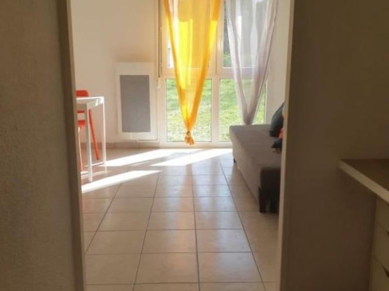 St Nazaire - 1 pièce(s) - 16.01 m2