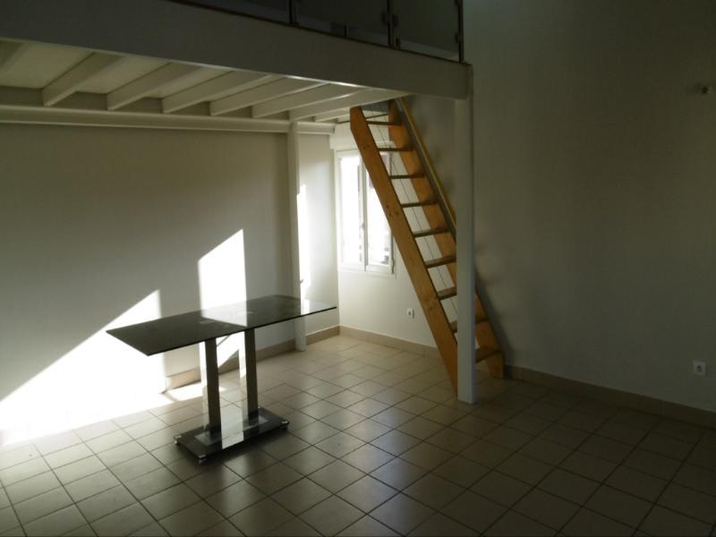 Location appartement St laurent de chamousset 387€ CC - Photo 6