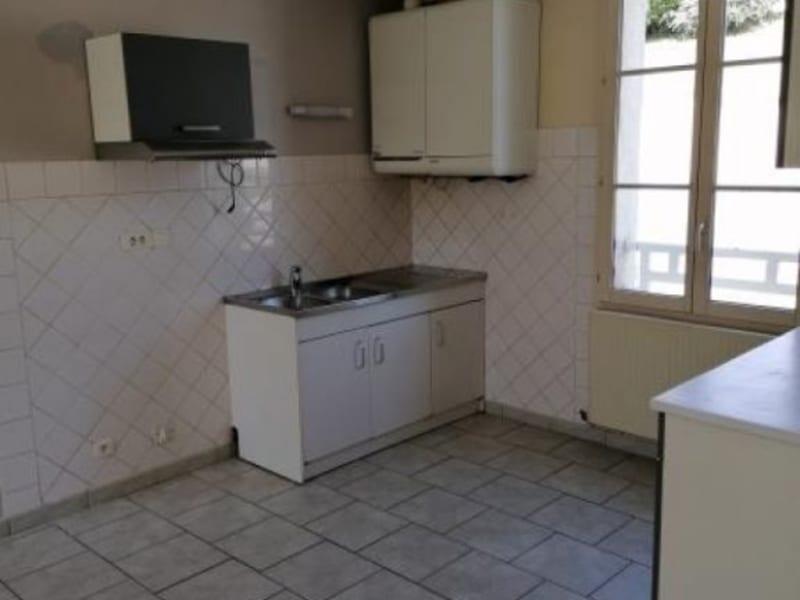 Location appartement Soissons 565€ CC - Photo 2
