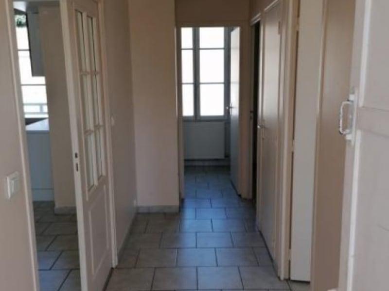 Location appartement Soissons 565€ CC - Photo 3