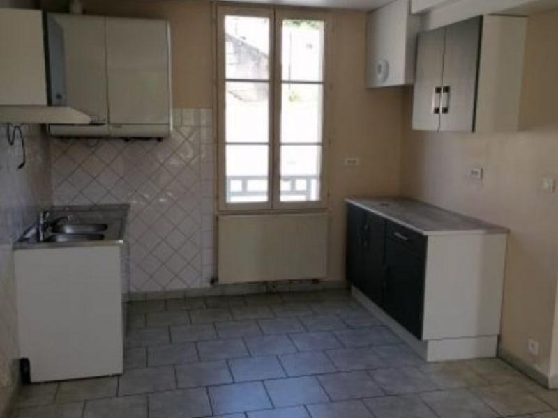 Location appartement Soissons 565€ CC - Photo 5