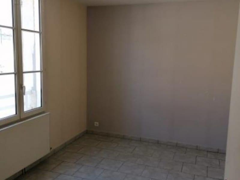Location appartement Soissons 565€ CC - Photo 6