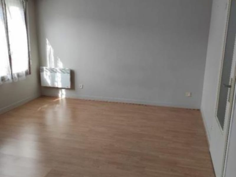 Location appartement Soissons 415€ CC - Photo 1