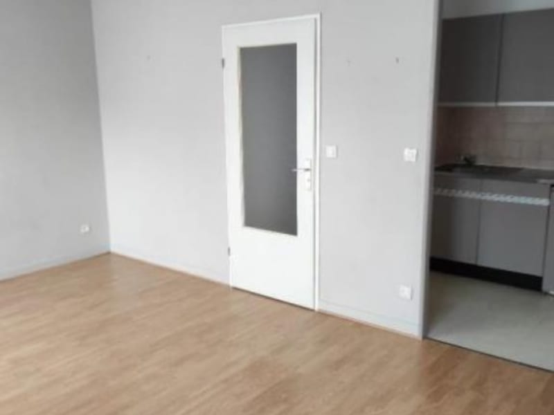 Location appartement Soissons 415€ CC - Photo 2