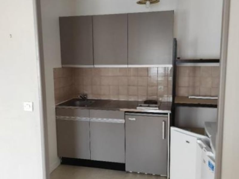 Location appartement Soissons 415€ CC - Photo 6