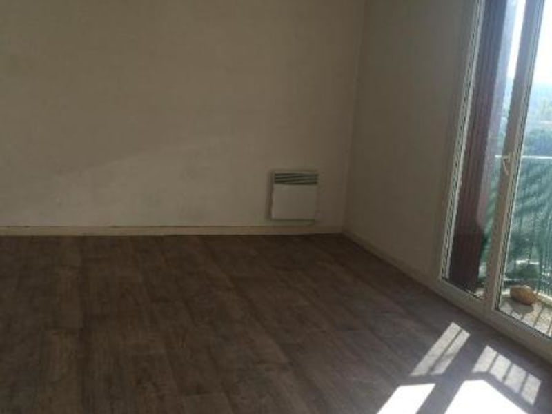 Location appartement Aix en provence 752€ CC - Photo 1