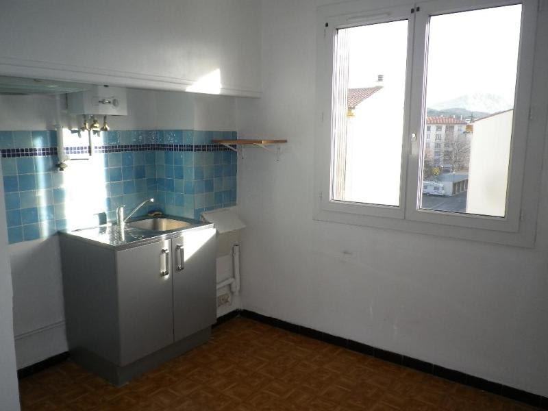 Location appartement Aix en provence 752€ CC - Photo 3