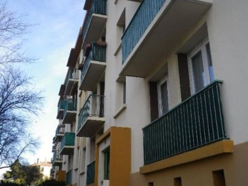Location appartement Aix en provence 752€ CC - Photo 4