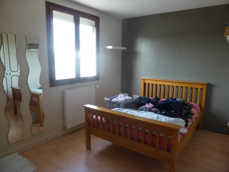 Vente maison / villa Crepy en valois 280000€ - Photo 3