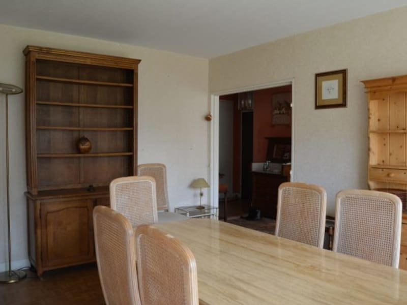 Sale apartment Fontenay-aux-roses 315 000€ - Picture 3