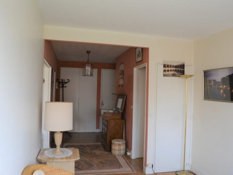 Sale apartment Fontenay-aux-roses 315 000€ - Picture 9