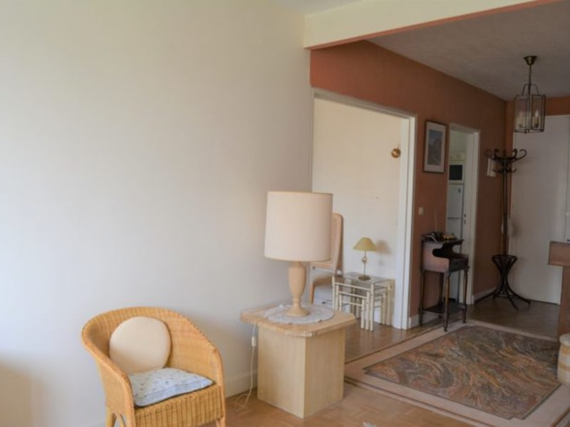 Sale apartment Fontenay-aux-roses 315 000€ - Picture 10
