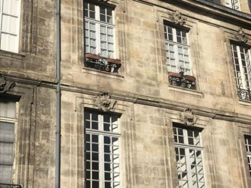 Sale apartment Bordeaux 233200€ - Picture 5