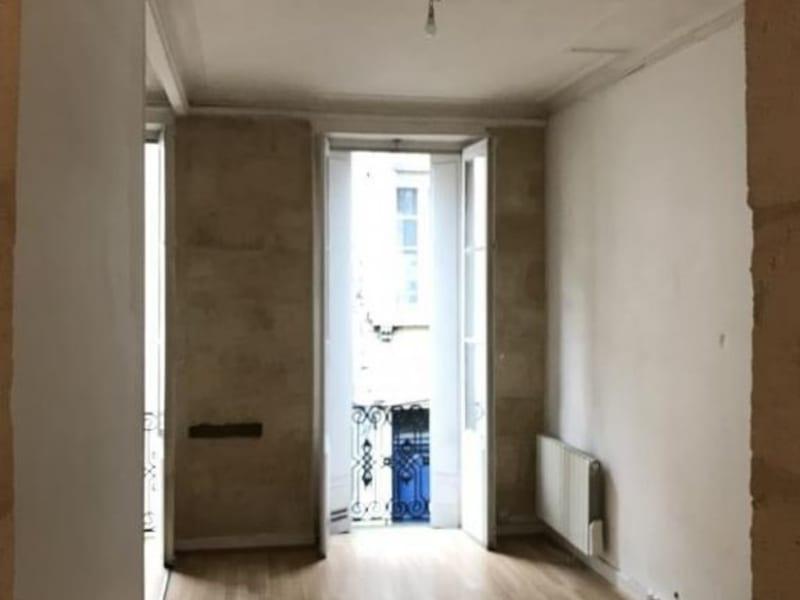 Rental apartment Bordeaux 890€ CC - Picture 7