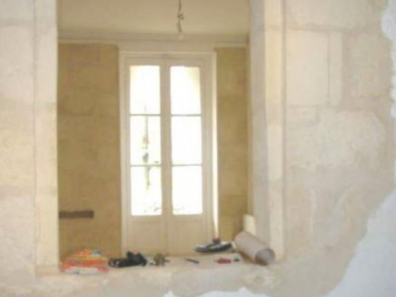 Rental apartment Bordeaux 890€ CC - Picture 8