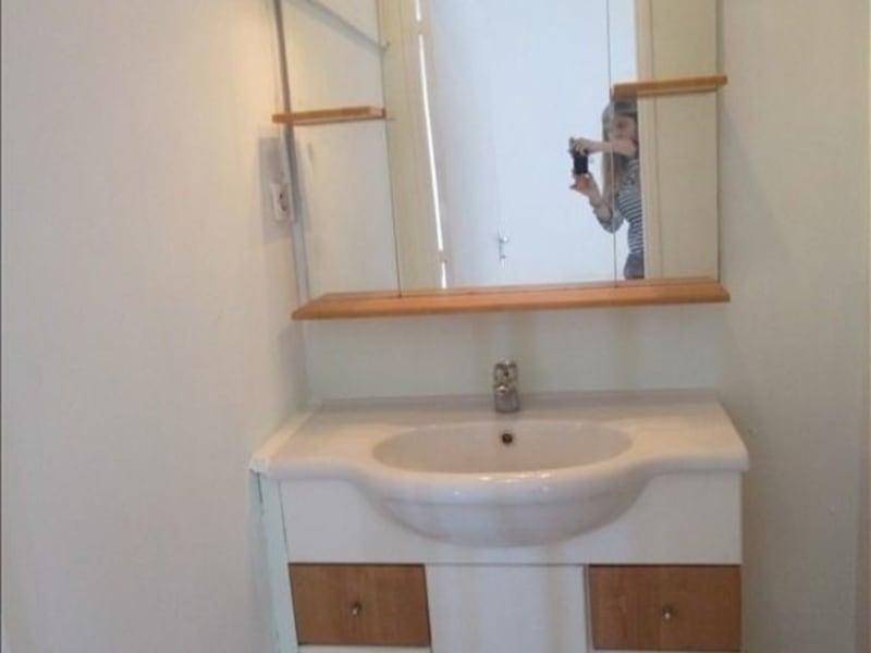 Location appartement Tarbes 350€ CC - Photo 4