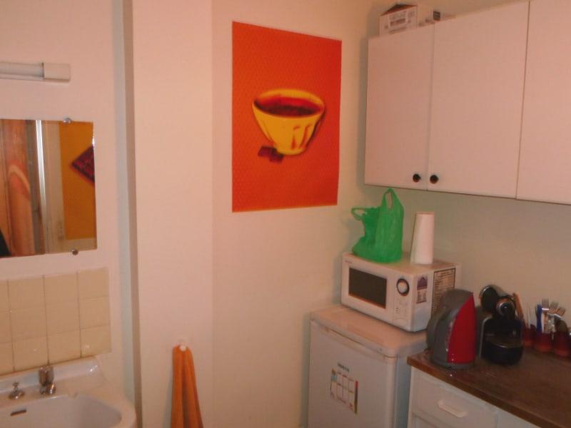 Vermietung büro Boulogne billancourt 2047,68€ CC - Fotografie 4