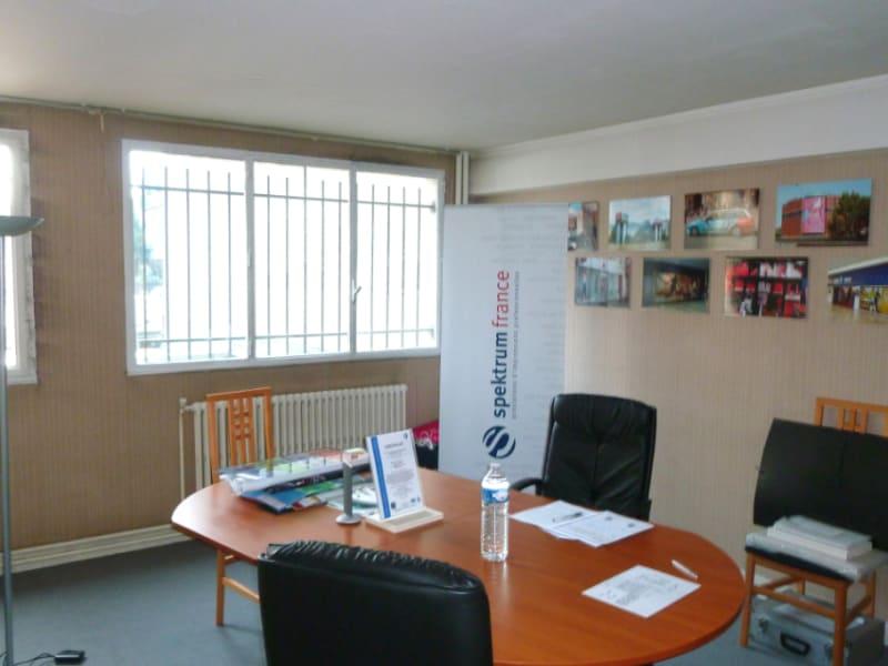 Vermietung büro Boulogne billancourt 2047,68€ CC - Fotografie 5