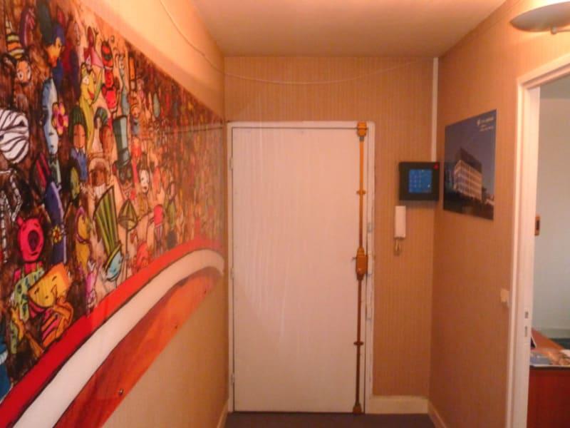 Vermietung büro Boulogne billancourt 2047,68€ CC - Fotografie 6