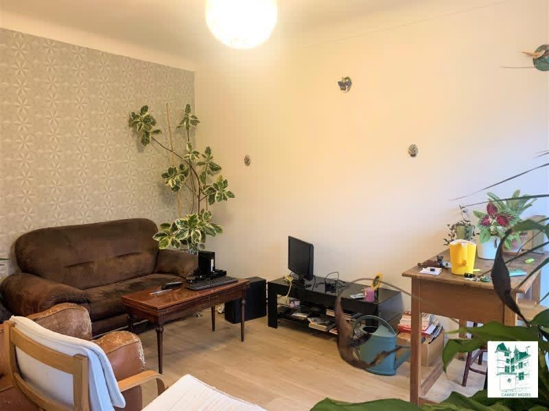 Rental apartment Caen 535€ CC - Picture 3