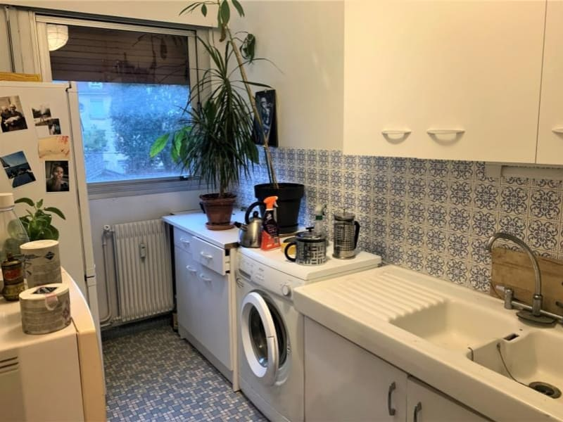 Rental apartment Caen 535€ CC - Picture 5