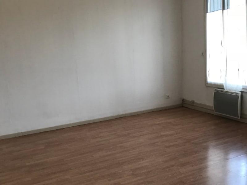 Location appartement Landas 580€ CC - Photo 9