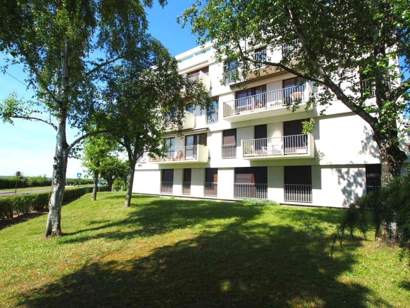 Appartement CONFLANS STE HONORINE - 4 pièce(s) - 82 m2