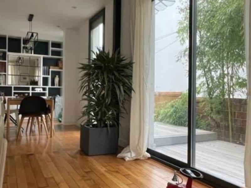 Sale house / villa Bois colombes 1545000€ - Picture 5