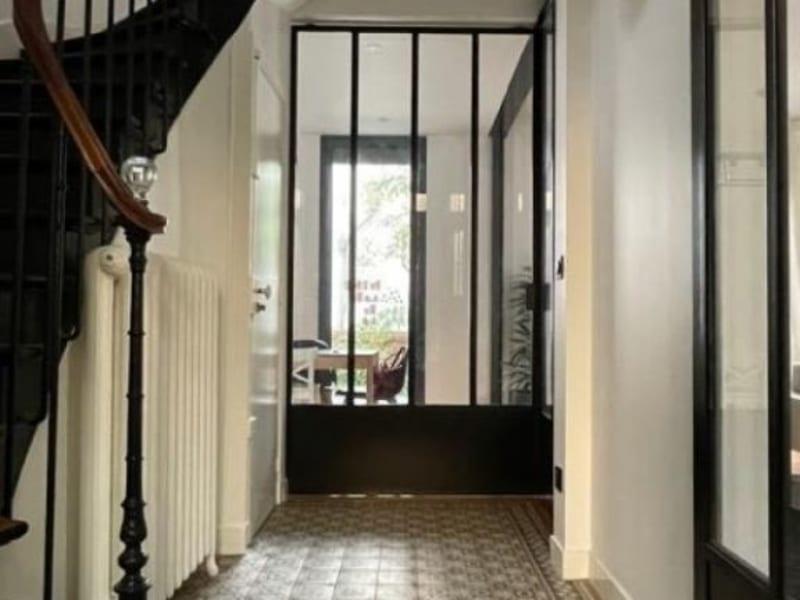 Sale house / villa Bois colombes 1545000€ - Picture 11