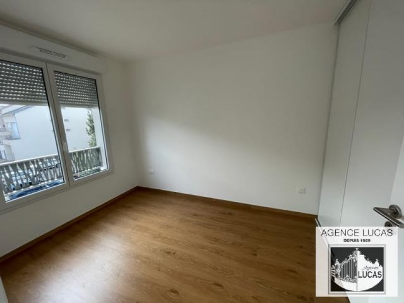 Location appartement Chilly mazarin 965€ CC - Photo 6