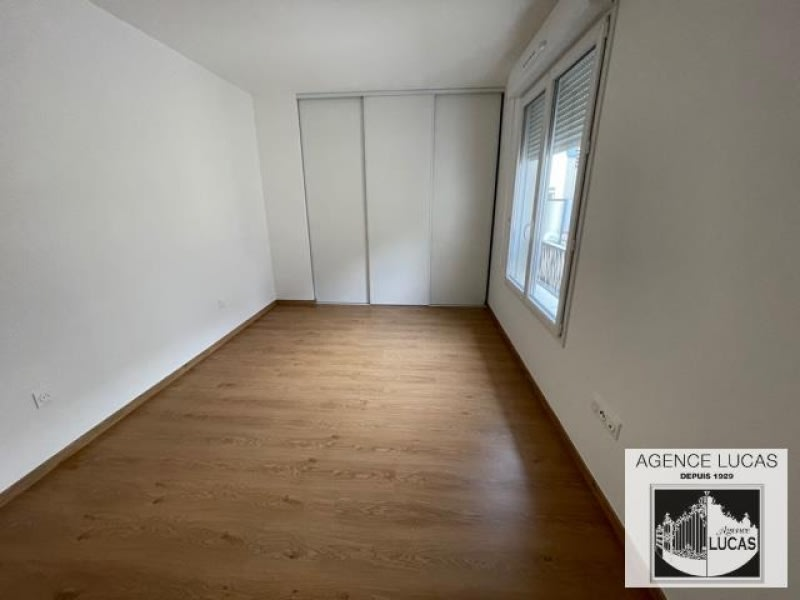 Location appartement Chilly mazarin 965€ CC - Photo 7