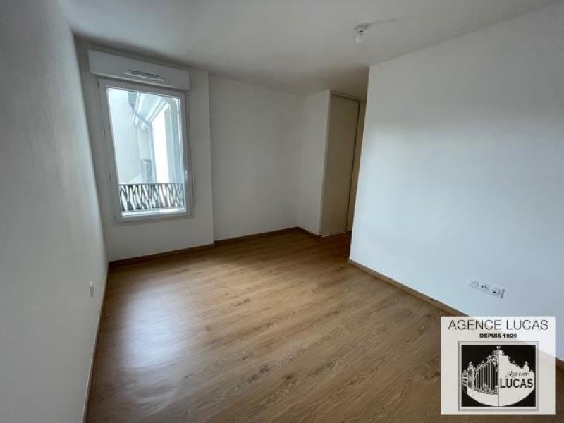 Location appartement Chilly mazarin 990€ CC - Photo 5