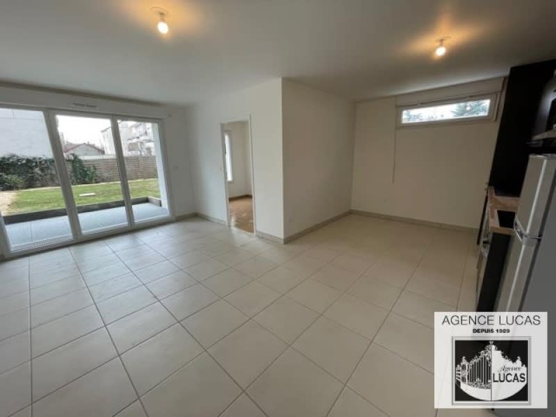 Location appartement Chilly mazarin 965€ CC - Photo 5