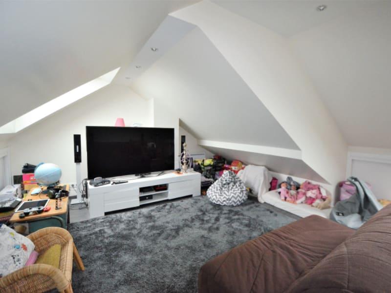 Revenda casa Sartrouville 630000€ - Fotografia 12