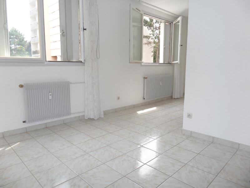Location appartement Dijon 629€ CC - Photo 3
