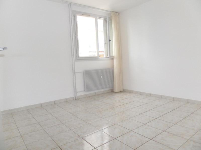 Location appartement Dijon 629€ CC - Photo 4