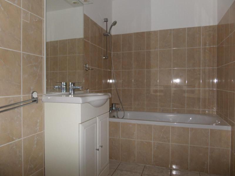 Location appartement Dijon 629€ CC - Photo 5