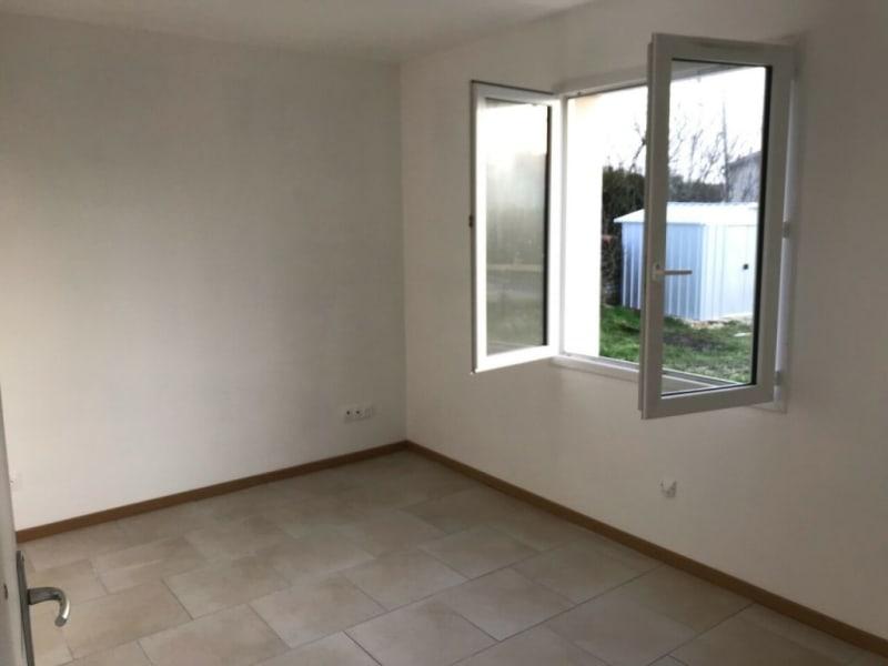 Rental house / villa Pérignac 700€ CC - Picture 1