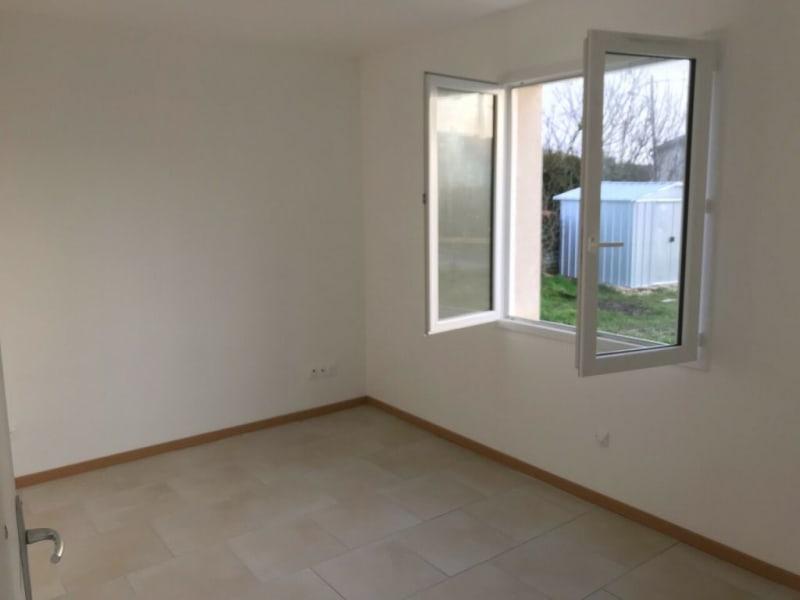 Rental house / villa Pérignac 700€ CC - Picture 4