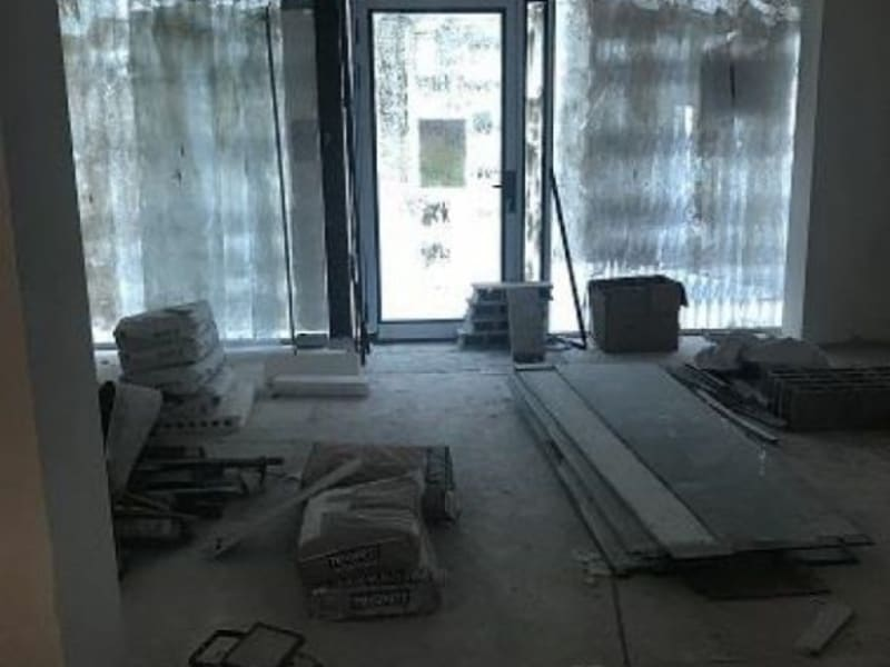 Rental empty room/storage Montreuil 1916,67€ HC - Picture 1