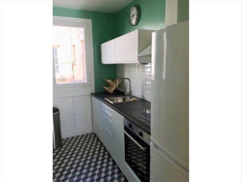 Rental apartment Le pecq 1350€ CC - Picture 4