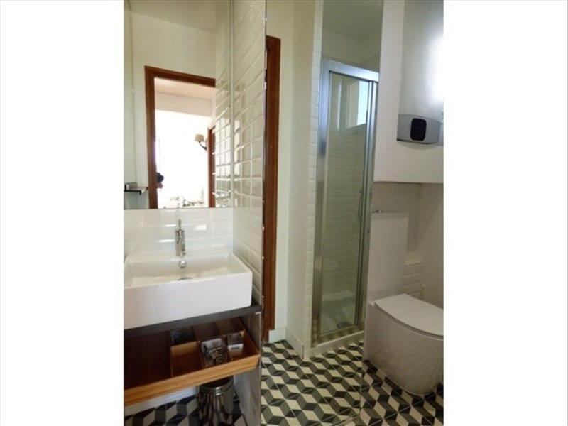 Location appartement Le pecq 1350€ CC - Photo 5