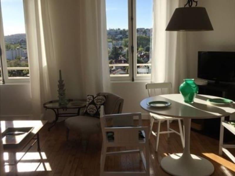 Location appartement Le pecq 1350€ CC - Photo 6